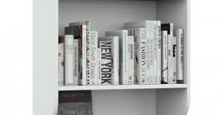 <b>Полка</b> в прихожую купить в Москве – интернет магазин мебели ...