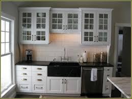 Kitchen Design : Overwhelming Glass Cabinet Knobs Cabinet Drawer ...