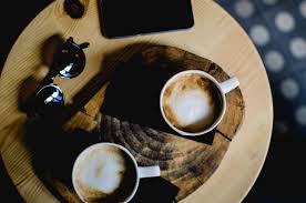 Best cafés in floreat, cambridge: Boston S 4 Most Aesthetic Coffee Shops Let S Go