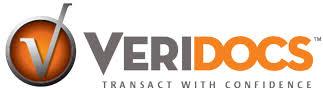 Company Veridocs Overview Veridocs Company Overview Veridocs Veridocs Overview Company Veridocs Company Overview EqwYY4A