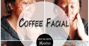 Therefore, you can use it to lighten your dark spots and patches. Diy Coffee Face Mask Beauty And Lifestyle Mantra India S Top Beauty And Lifestyle Blog