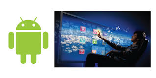 haier smart tv. android operating system haier smart tv i