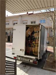 Portes Alcala De Henares
