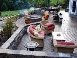 patio ideas with fire pit on a budget. Fabulous Patio Ideas With Fire Pit On A Budget Back Fireplace And Outdoor Inspirations U