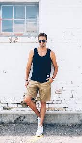 3244 Best Marvellous Male Fashion Images On Pinterest Menswear
