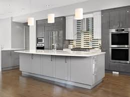 Classic Modern Kitchen Kitchen Room Best Kitchen Classic Cabin Custom Cabinets Houston