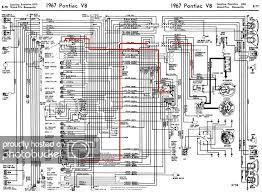 67 pontiac tach wiring diagram wiring diagram libraries 69 gto hood tach wiring diagram wiring diagram for you u202269 gto hood tach