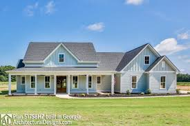 most popular house plans. Simple Plans 100 Most Popular House Plans In Architectural Designs