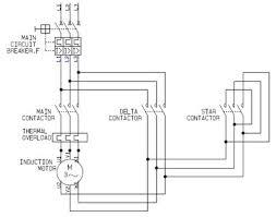 contactor wiring diagram timer pdf contactor contactor wiring diagram contactor auto wiring diagram schematic on contactor wiring diagram timer pdf