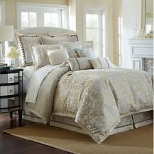 Buy Gold forter Sets King from Bed Bath & Beyond