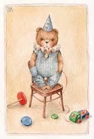 Инга Измайлова SmG <b>мишка</b> тедди   Милые рисунки ...
