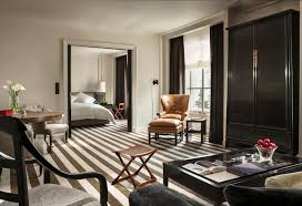 lovers furniture london. The Best Hotels In London For All Design Lovers During 100% Design! Furniture