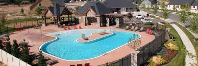 custom swimming pool designs. Custom Swimming Pool Designs M