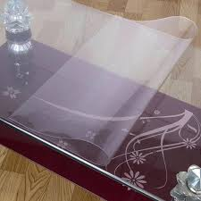 glass table cover glass coffee table cover glass table top pers uk