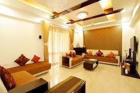 simple living room interior design india 1025theparty com