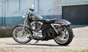 ... 2014 Harley-Davidson Seventy-Two  R