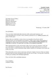 Example Of Cover Letter For Document Controller Document Control