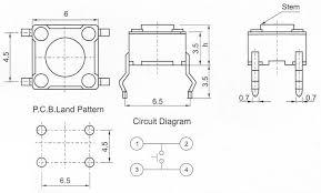 switches irish electronics ie product data sheet