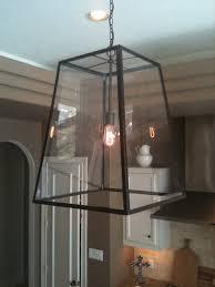 ballard designs pendant light luxury 85 ballard designs lighting ballard designs chandeliers european