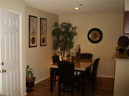 located in arizona garden grove offers 1 and 2 bedroom apartment units with 1 or 2 bathrooms garden grove floorplans are d from 745 up to