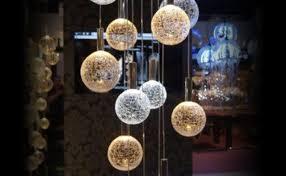 modern chandelier foyer. Full Size Of Chandelier:beautiful Contemporary Chandeliers For Foyer Stunning Image Modern Chandelier