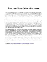 essay writing assignment help com the atmosphere when working us is normally cool and friendly we essay writing assignment help are to