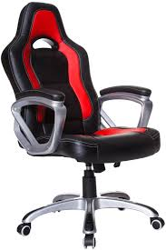 executive leather gaming chairs racing gaming chairs