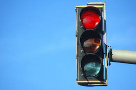 Red Light Summons Nyc Red Light Ticket Lawyer Nyc Red Light Ticket Attorney