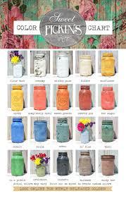 Coral Paint Color Chart Names Of Paint Colors Pleasing Paint Names Paint Names Inspire