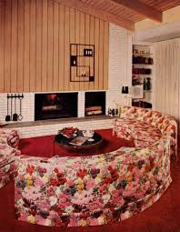 Better Homes And Gardens Decorating Better Homes And Gardens Living Rooms Free Image
