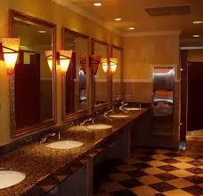 church bathroom designs. Commercial Bathroom Design Ideas Home Church Designs With Fine N