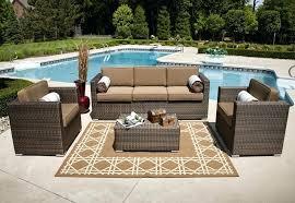 metal patio furniture for sale. Wicker Outdoor Furniture Sale Sets Patio Target Edmonton Metal For 1