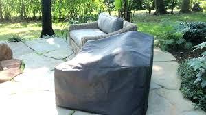 custom patio furniture covers. Elegant Custom Patio Furniture Covers Or Canvas Stunning House . D