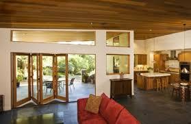 accordion patio doors. Folding Patio Door Accordion Style Doors