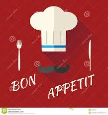 Chapeau En Chef De Symbol Toque Cuisine De Cuisinier Avec La