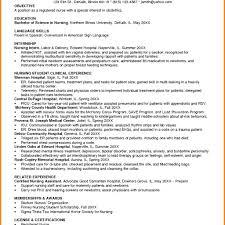 Resume For A Painter Resume Etl Informatica How To Write Skills