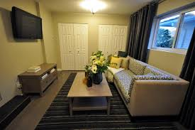 Garage Living Room - home decor - Xshare.us