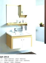 Bathroom Vanities San Antonio Amazing Bathroom Cabinets San Antonio Kitchen Cabinets Our Used Kitchen