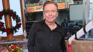 David Cassidy Hospitalized, in Critical Condition With Organ ...