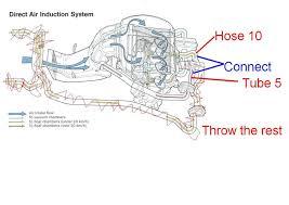 cbr f3 wire diagram pdf wiring diagram schematics baudetails info wiring diagram on 97 cbr 600 nilza net