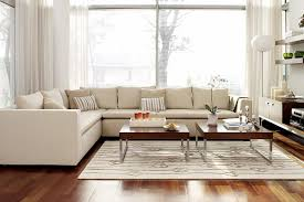 Neutral Colors For Living Rooms Neutral Colors For The Living Room