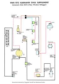 rotary switch wiring diagram ge cr115e wiring diagram for you • load center wiring diagrams wiring library rh 77 budoshop4you de 3 position rotary switch wiring 8821902