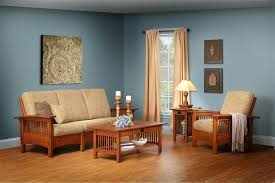 what is shaker furniture. What Is Shaker Style Furniture Mission Throughout Living Room U