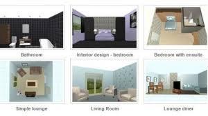 stunning online 3d home design ideas interior design ideas