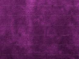 crushed red velvet texture. Velvet Textured Wallpaper Purple Texture Background Crushed Red