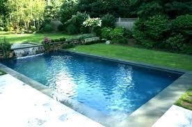 Square Swimming Pool Designs Best Decoration