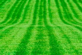 Mowing Patterns Delectable Mowing Patterns in Your Lawn