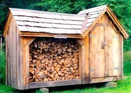diy wood sheds firewood storage shed firewood storage shed garbage can storage shed firewood storage shed