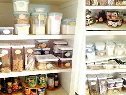 ideas organizing kitchen cabinets full size of kitchen cabinets organizing ideas pictures of fabulous organizing kitchen