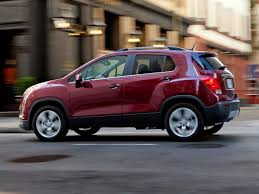2018 chevrolet trax. contemporary chevrolet 2018 chevrolet trax review u2013 interior exterior engine specs release  date and price  autos in chevrolet trax